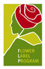 flower-label-programm